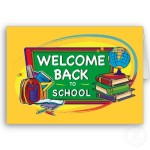 back_to_school_welcome_card-p137718631764903418envwi_400